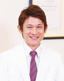 代表 / 佐藤 宗延のイメージ