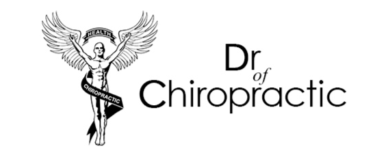 Dr of Chiropractic